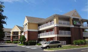 new london apartments 2 bedroom lynchburg guide apartments chesapeake crossways blvd hotel extended stay america
