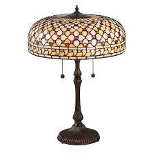 Tiffany Table Lamps Victorian U0026 Edwardian Table U0026 Floor Lamps