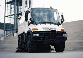 mercedes road service of mercedes unimog u400 road service 2000 13