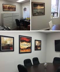 Technology Office Decor Office Art U2013 Canadian Art Wholesalers