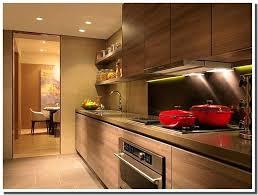 dulux cuisine et salle de bain dulux cuisine et salle de bain salon cuisine