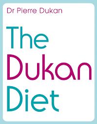 alimenti dukan dieta dukan alimenti vietati notizie it
