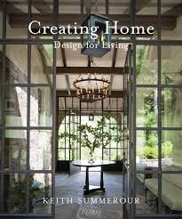 home designer interiors amazon creating home design for living keith summerour marc kristal