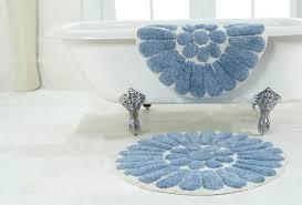 Bathroom Rugs Large Bathroom Rugs Free Home Decor Techhungry Us