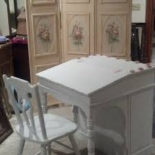 Shabby Chic Vanity Table Best Shabby Chic White Tables Products On Wanelo