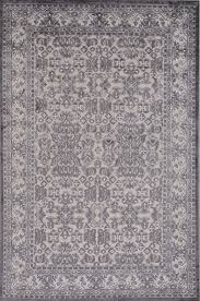 regal rug from fables by jaipur plushrugs com