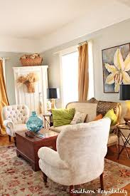 small living room decorating ideas hometone feature friday a marietta historical home tour living rooms room