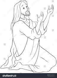 100 three kings coloring pages abraham u0027s three