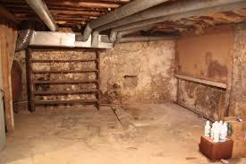 1800 u0027s basement 2 dombach builders