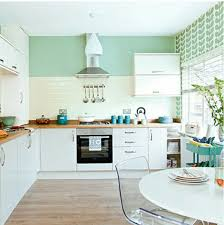 pastel kitchen ideas would the mint green in my craft room or kitchen kitchens