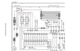 lexus rx330 fuel pump relay location abs cel code c0273 c0274 help lexus is forum