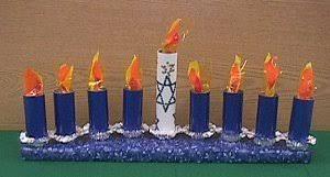 kids menorah kid activities hanukkah activities for kids