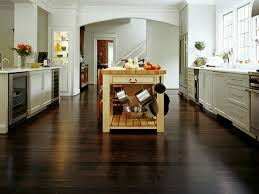 Bamboo Flooring In Kitchen Kitchen Flooring For Kitchen Intended For Trendy Bamboo Flooring