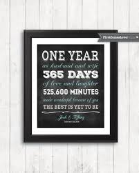 anniversary gifts for him 1 year five easy ways to facilitate 32 year wedding anniversary gifts for