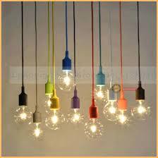 luminaire de cuisine suspendu luminaire suspendu cuisine finest suspension luminaire cuisine pas
