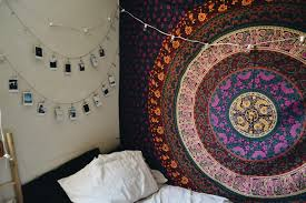 Wall Tapestry Bedroom Ideas Bedroom Tapestry Bedroom Ideas In Magnificent Wall Tapestry