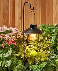 Solar Lights For Patio Outdoor Solar Lighting Lanterns Led String Lights Lakeside