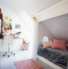 Kid Attic Room Design Ideas Attic Bedroom Design Ideas