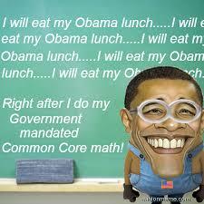School Lunch Meme - minion meme generator site