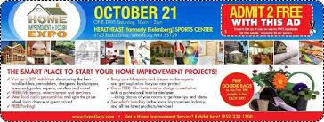 Home Improvement Design Expo Mpls Rick Martinek Professional Profile