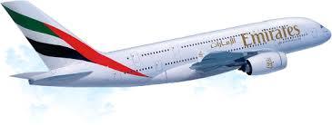 emirates inflight shopping dubai duty free