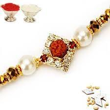 send rakhi within usa enjoy rakhi online shopping and get online rakhi delivery within