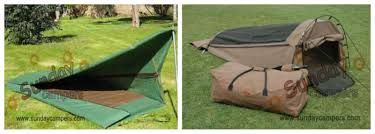 4x4 Side Awnings For Sale 270 Degree 4x4 Car Foxwing Awning View Foxwing Awning Sunday