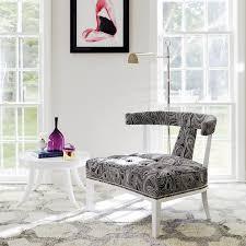 jonathan adler lampert sofa addison chair modern furniture jonathan adler