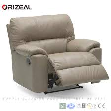 home theater recliner lift recliner chair rocking recliner chair rocking lift recliner