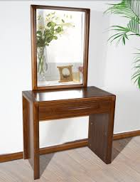 Small Dressing Table Good Comrade Small Apartment Bedroom Dresser Dressing Table