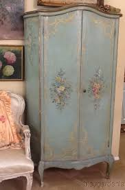 Vintage Armoire Armoire Cool Vintage Armoire Design Used Armoires For Sale