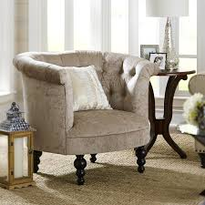 living room swivel chairs upholstered chairs crushed velvet armchair polyester birch wood polyurethane