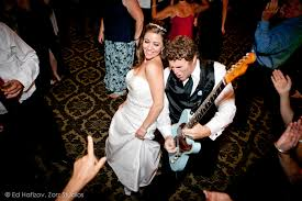 flipside wedding band boston wedding blogs from murray hill talent weddings part 6