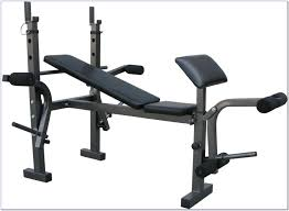 Weight Bench Sports Authority Weight Bench Bar Dtx Fitness Weights Bench Multi Gym Dumbell