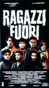 film gratis up ragazzi fuori 1990 cb01 eu film gratis hd streaming e download