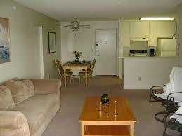 awesome student apartments san diego home decor interior exterior