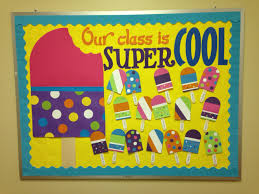 best 20 toddler bulletin boards ideas on pinterest preschool