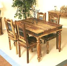 Jali Dining Table And Chairs Design Jali Dining Set Solid Wood Furniture Buy Dining Table Line