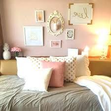 repeindre une chambre repeindre une chambre repeindre chambre ophreycom peindre une