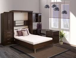lit escamotable avec bureau lit mural escamotable lb508 109 boutique tendance