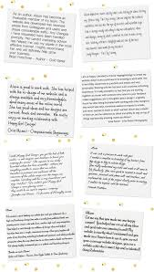 love letters happygirldesign website logo design brand development