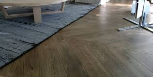 flooring patterns directions and layouts what to choose to get