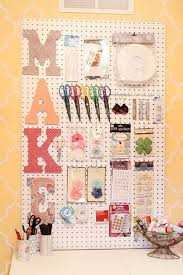 Cool Crafts To Make For Your Room - 196 best cool craft storage u0026 rooms images on pinterest storage