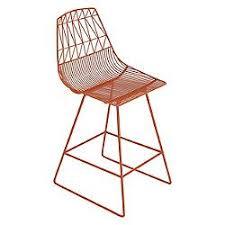 modern bar stools contemporary counter u0026 bar stools at lumens com