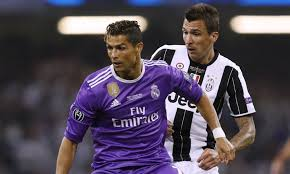 imagenes del real madrid juventus uefa chions league preview juventus hosts real madrid man city
