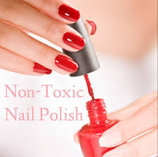 is your nail polish toxic 6 non toxic nail polish brands to try