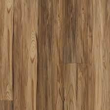 Largo Laminate Flooring Floorte Largo Plank Archives Vancouver Laminate Flooring