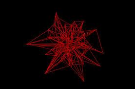 red matrix gif steam community giometry