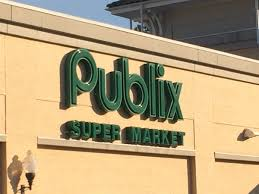 is publix open thanksgiving day publix grocery store opening in clemmons next year myfox8 com