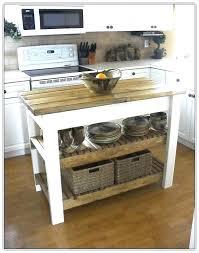 narrow kitchen design with island small square kitchen design with island narrow kitchen island ideas